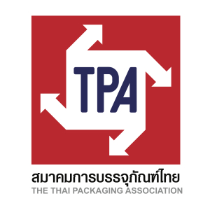 The Thai Packaging Association